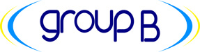 Group B Wholesale Ltd